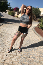 tia-street-flashing-100