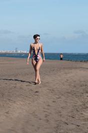 terry-beach-walk-100