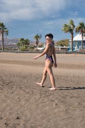 terry-beach-walk-106