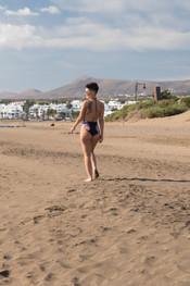 terry-beach-walk-107