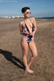 terry-beach-walk-121