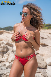 zoey-s-red-24